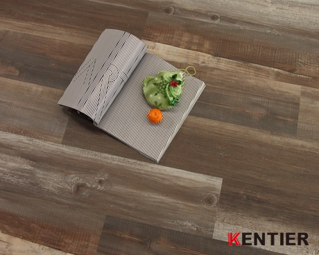 P3541-Stone series WPC flooring with high wear resistance