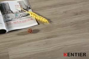 K1612-Kentier dry back vinyl tile with warehouse price